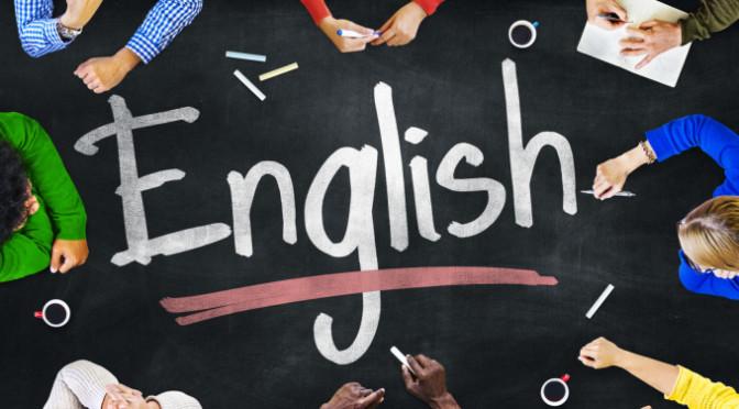 Teach You English Using Skype