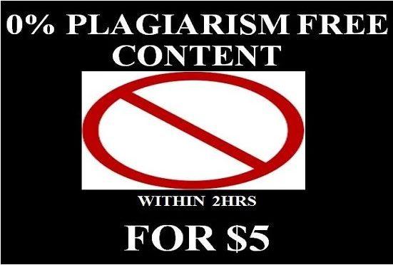 Remove plagiarism, paraphrase, rewrite your 10,000 words doc remove plagiarism, paraphrase, rewrite your 10,000 words doc
